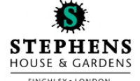 Stephens-House-and-Gardens