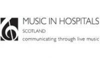 Music-in-Hospitals-Scotland