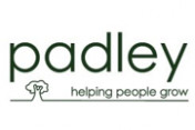 The-Padley-Group