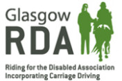 Glasgow-Riding-for-the-Disabled-Association