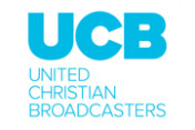 United-Christian-Broadcasters