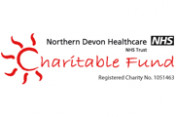 Northern-Devon-Healthcare-NHS-Trust-Charitable-Fund