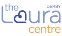 The-Laura-Centre-Derby