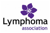 Lymphoma-Association