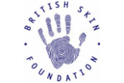 The-British-Skin-Foundation