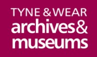 Tyne-and-Wear-Archives-and-Museums