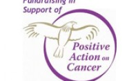 Positive-Action-on-Cancer
