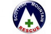 Scottish-Mountain-Rescue