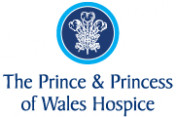 The-Prince-and-Princess-of-Wales-Hospice