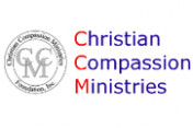 Christian-Compassion-Ministries