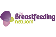 The-Breastfeeding-Network