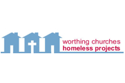 Worthing-Churches-Homeless-Projects
