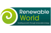 Renewable-World