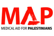 Medical-Aid-for-Palestinians
