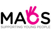 MACS-Supporting-Young-People