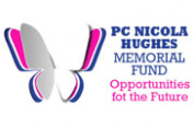 PC-Nicola-Hughes-Memorial-Fund