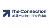 The Connection at St Martins