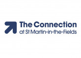 The-Connection-at-St-Martins