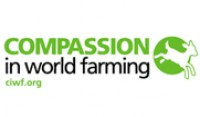 Compassion-in-World-Farming