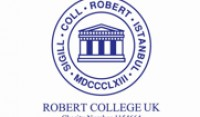 Robert-College-UK