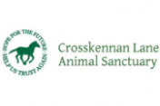Crosskennan-Lane-Animal-Sanctuary