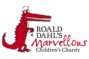 Roald-Dahls-Marvellous-Childrens-Charity