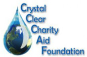 Crystal-Clear-Charity-Aid-Foundation