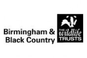 The-Wildlife-Trust-for-Birmingham-and-the-Black-Country
