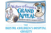 Wallace-and-Gromits-Grand-Appeal