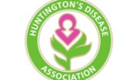 Huntingtons-Disease-Association