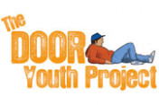 The-Door-Youth-Project