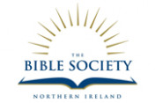 The-Bible-Society-in-Northern-Ireland