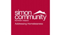 Simon-Community-Northern-Ireland