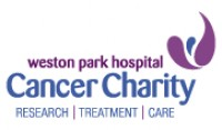 Weston-Park-Hospital-Cancer-Charity