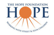 The-Hope-Foundation