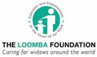 The-Loomba-Foundation