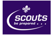The-Scout-Association