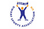 Dwarf-Sports-Association-UK