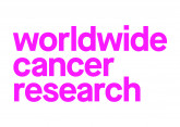 Worldwide-Cancer-Research