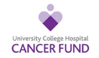 University-College-Hospital-Cancer-Fund