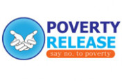 Poverty-Release