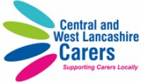 Central-and-West-Lancashire-Carers