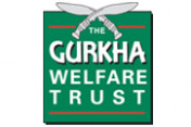 The-Gurkha-Welfare-Trust