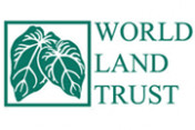 World-Land-Trust