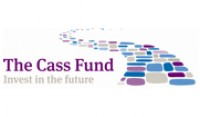 City-University-London-The-Cass-Fund