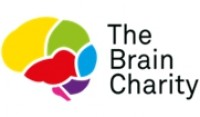 The-Brain-Charity