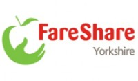 FareShare-Yorkshire
