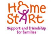 Home-Start-Antrim-District