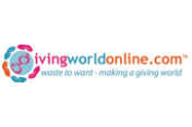Giving-World