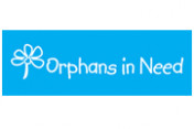Orphans-in-Need